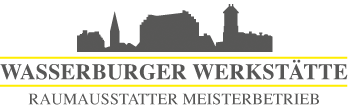 Wasserburger Werkstätte